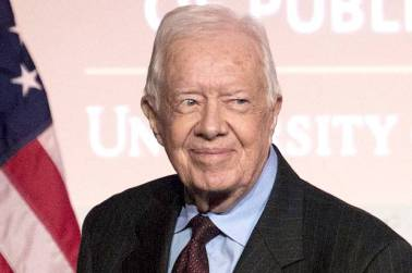 jimmy_carter2-620x412